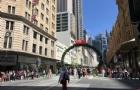 悉尼扛把子要换人了?悉大VS新南,C位之争你看好谁?