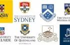 澳洲大学第九大之争,你觉得是?