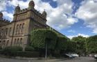收藏!最新澳洲八大商学院入学要求汇总!