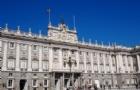 西班牙大学十大专业排名情况
