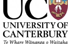 坎特伯雷大学国际学院2020学年的费用和收费详解