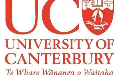新西兰留学:选择坎特伯雷大学国际学院的理由