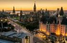 2020年加拿大留学节假日安排明细表拿好不谢!