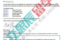 热爱飞行少年终圆梦澳洲NO.1飞行专业大学!