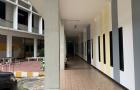 泰国博乐大学在泰国排名
