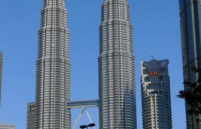 马来西亚留学,九个实用tips教你如何优雅地生活!