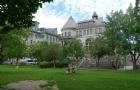 加拿大留学设计大学排名