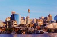 一月,带给你异彩纷呈的澳大利亚!