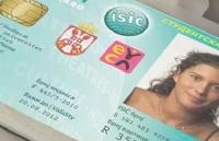 99%的留学生不知道!在澳洲省不了钱,是因为没有这张学生卡~