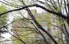 在日本东京大学读硕士,需要多少钱?
