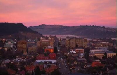新西兰留学:初到新西兰的这段时间应该怎么度过?