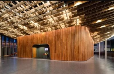 留学新西兰:奥克兰理工大学开学时间