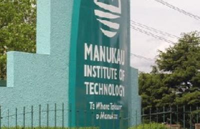 新西兰留学:马努卡理工学院申请条件有哪些
