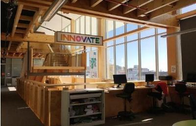 新西兰留学:马努卡理工学院就业率高