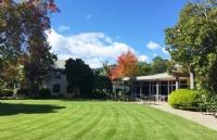 新西兰留学:马努卡理工学院园艺管理专业介绍