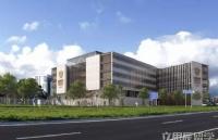 新西兰马努卡理工学院是新西兰最大的理工学院之一