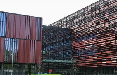 留学新西兰:奥克兰理工大学有什么专业