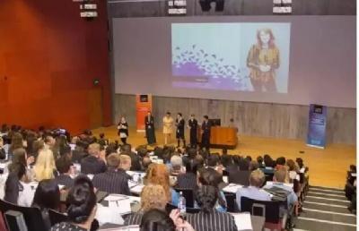想去新西兰留学奥克兰理工大学留学条件介绍