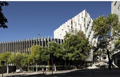 新西兰留学:奥克兰理工大学什么专业好