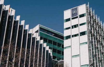 新西兰留学:奥克兰理工大学有哪些专业