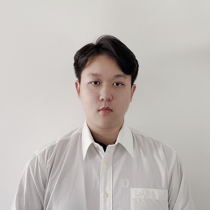 立思辰留学英加留学顾问 范衍秸老师
