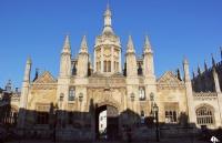 留学英国,生活用品该如何准备?