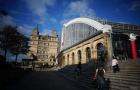 英国留学城市规划专业,这几所大学在等你