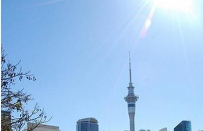 新西兰留学:奥塔哥理工学院留学怎么样