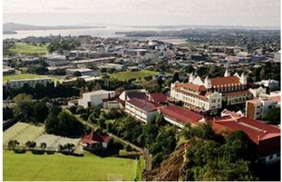 新西兰留学:2020年高中生申请新西兰留学之路介绍