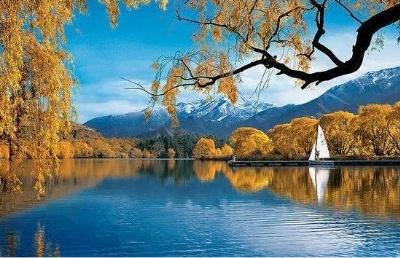 留学新西兰:怀卡托大学音乐专业课程介绍