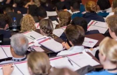 新西兰留学:新西兰国立大学优秀专业你不得不知!