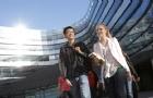 新西兰留学奥克兰大学工程学院有众多个分支
