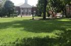 反复斟酌力求完美,坚持不懈成功录取威斯康星麦迪逊大学!