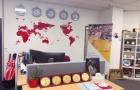 留学新西兰:新西兰读高中留学移民怎么样?