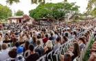 新西兰留学生毕业后移民如何?