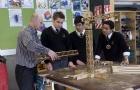 新西兰留学:高中生新西兰留学申请指南