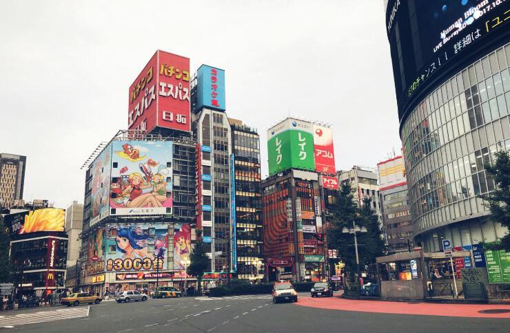 2020年1月签证下发,解读日本留学签证新政策!