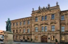 德国留学:德福、DSH和DSD的区别在哪里?