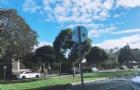 让你爱上ACU Ballarat校区的十大理由!