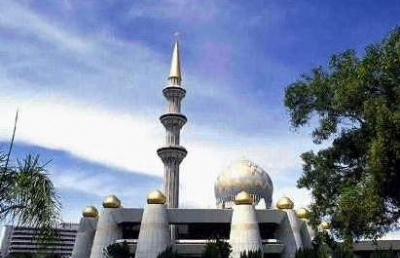 为什么去马来西亚留学?这7大优势给你答案!