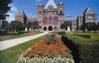 加拿大留学申请院校八大禁忌,你知道多少?