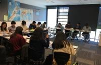 新西兰留学:新西兰雅思考试的分类和内容又是怎样的呢?