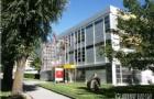 为什么选择瑞士恺撒里兹酒店管理大学?