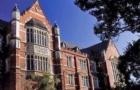 惠灵顿维多利亚大学2020年最新留学费用解读