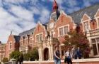 新西兰林肯大学2020年最新留学费用介绍