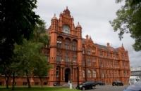 合理规划,本科211学生转战英国商科喜获布里斯托大学offer!