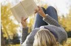 新西兰留学:新西兰主要有哪些留学生奖学金