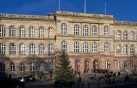 2020德国公立大学本科留学申请攻略