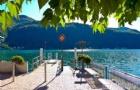 IMI瑞士国际酒店管理大学课程设置