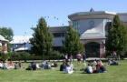 加拿大五个公认留学生扎堆地区